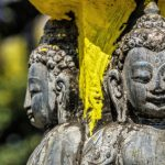 Meditatiereis Nepal met verblijf in klooster, met NativeTravel.